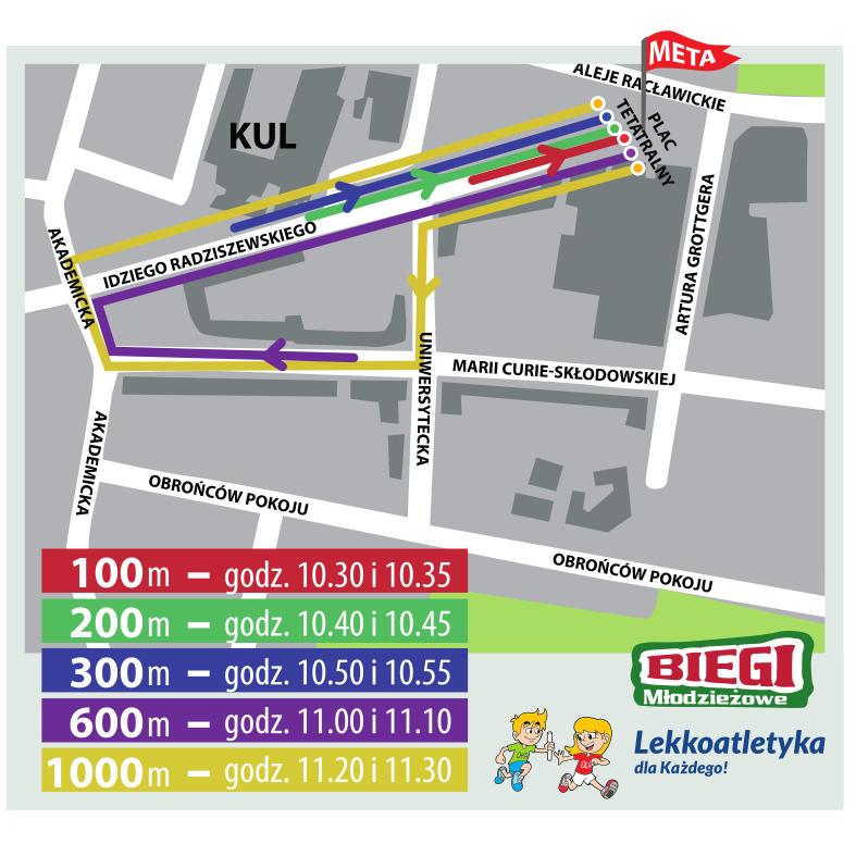 www.maraton.lublin.eu